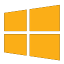 1466132583_32-windows8